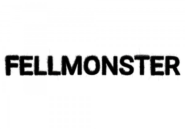 Art Edition Fellmonster